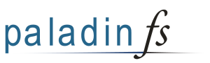 Paladin-fs-logo